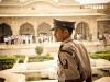Indian Guard